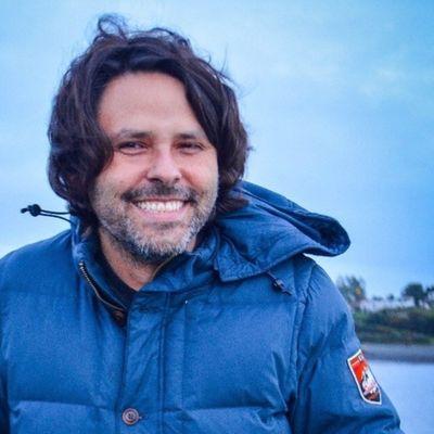 Alberto Mayol en medios