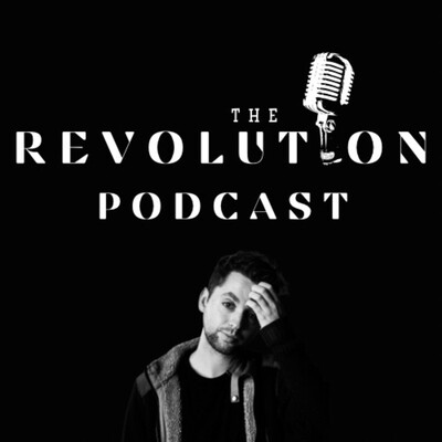 Left Side Up