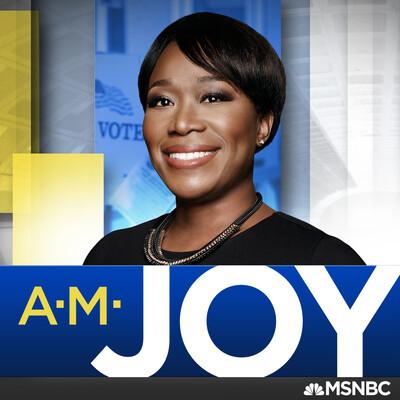 AM Joy