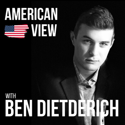 American View - Radio Free Hillsdale