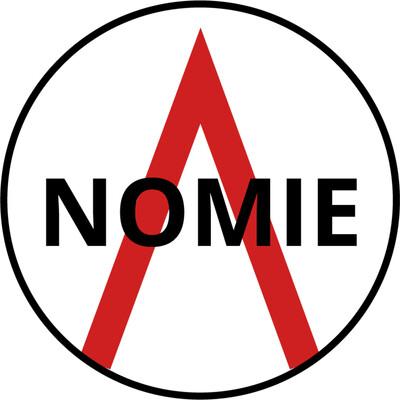 Anomie in the 21st Century