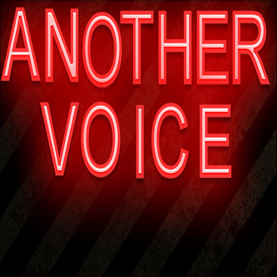 Another Voice