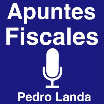 Apuntes Fiscales