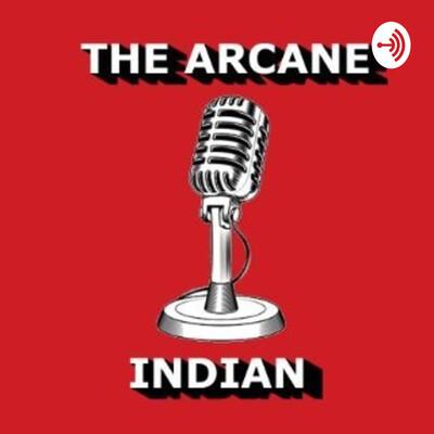 Arcane Indian