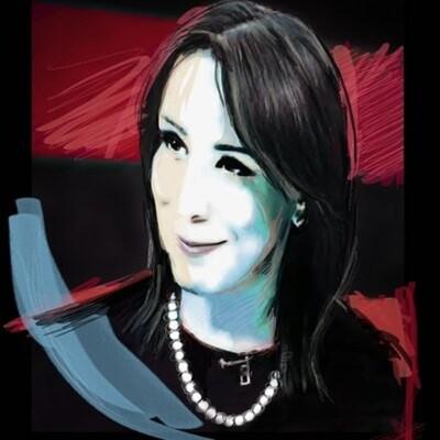 Artículos de Adriana Delgado Ruiz