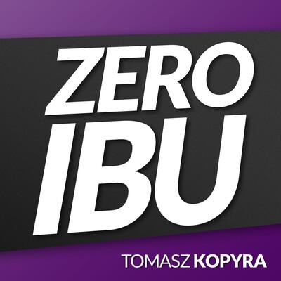 Zero IBU