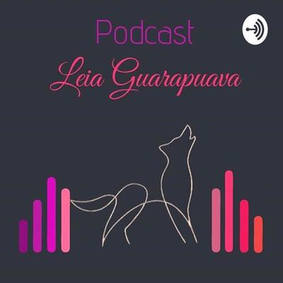 Leia Guarapuava
