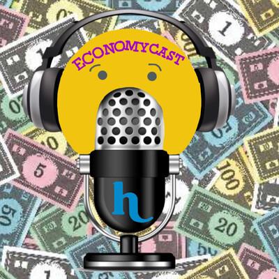 EconomyCast