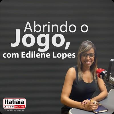 Edilene Lopes