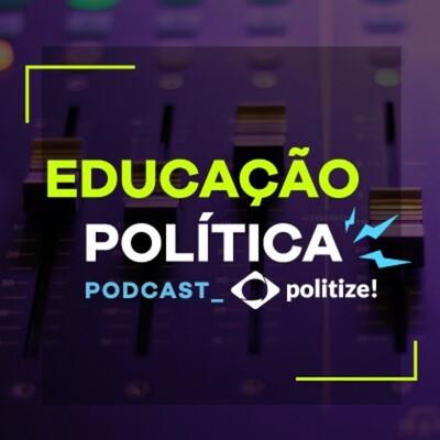 Educação política - Politize!