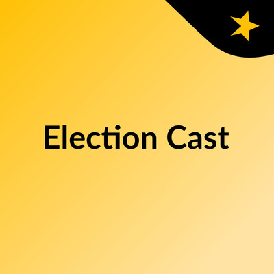 Election Cast