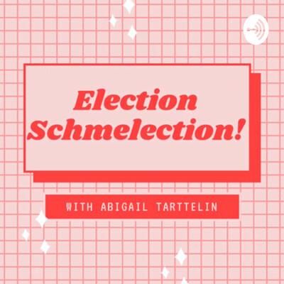 Election Schmelection