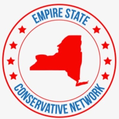 Empire State Conservatives Podcast