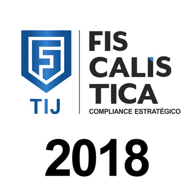 En compliance estratégico - 2018 - Fiscalística