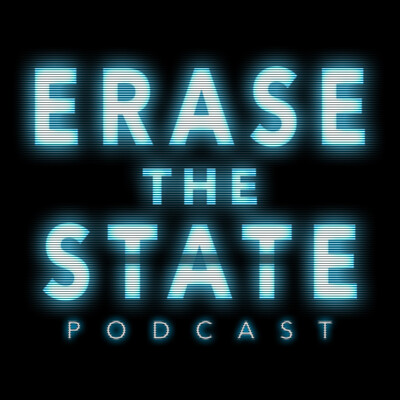 Erase the State
