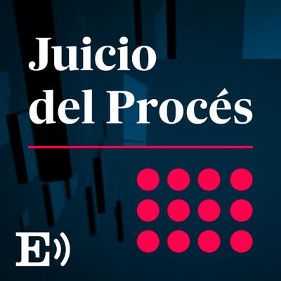 Especiales EL PAÍS: Juicio del Procés