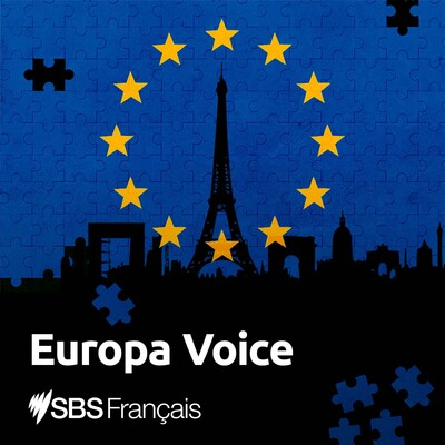 Europa Voice - Europa Voice