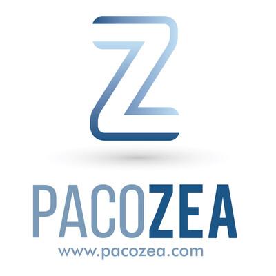 PacoZea.com