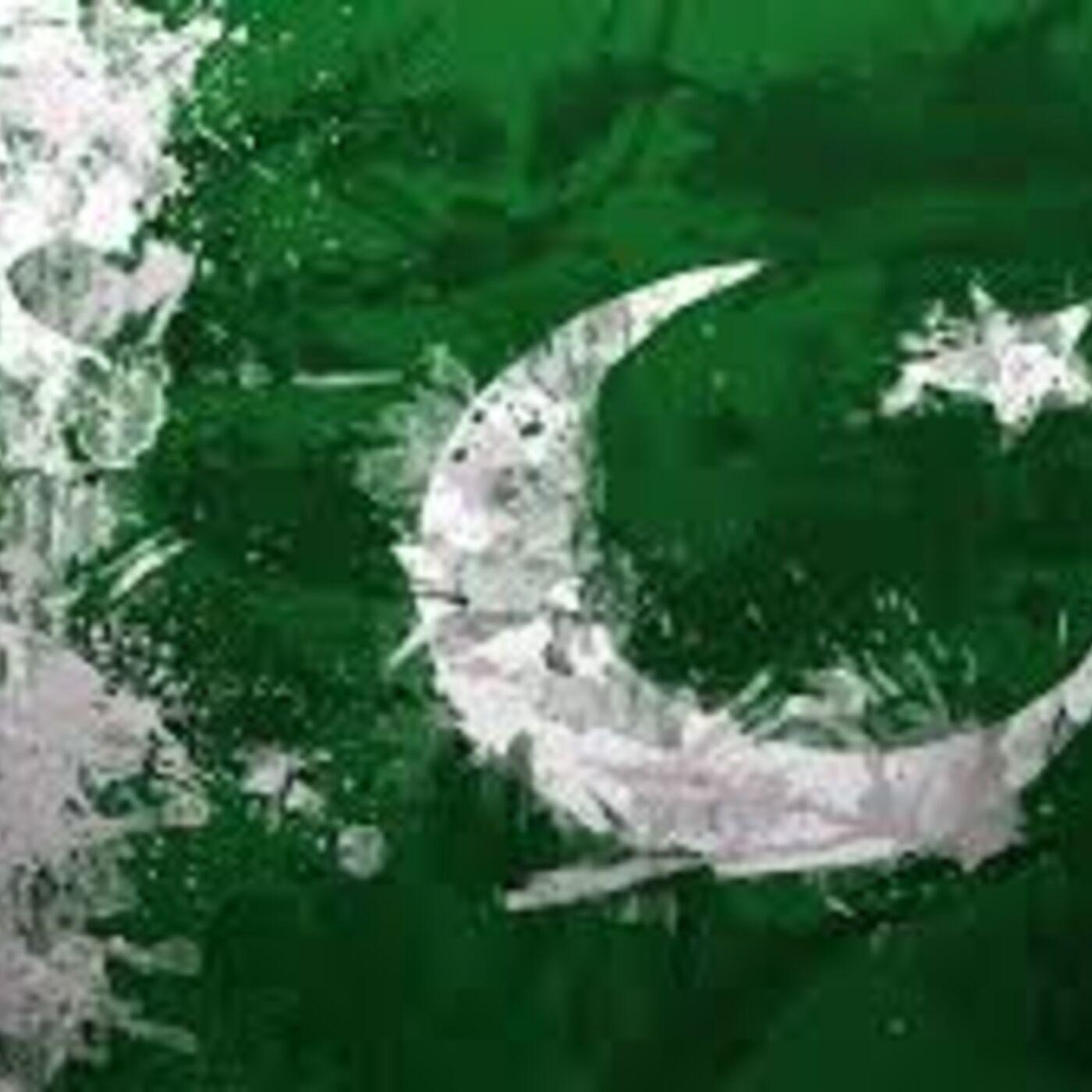 Pakistan - The Reality Check