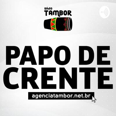 Papo De Crente