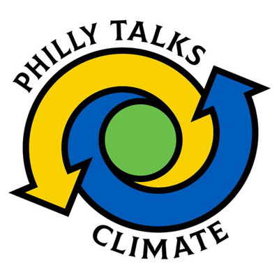 Philly Talks Climate