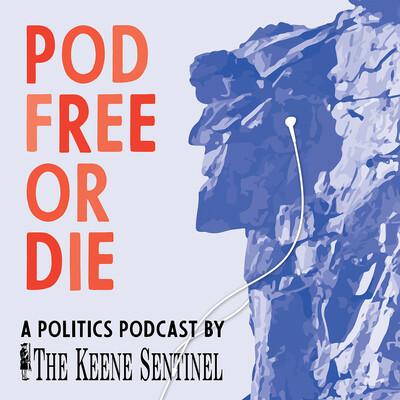 Pod Free or Die