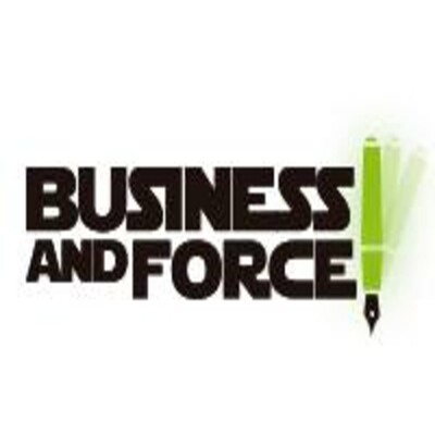 Podcast Business & Force