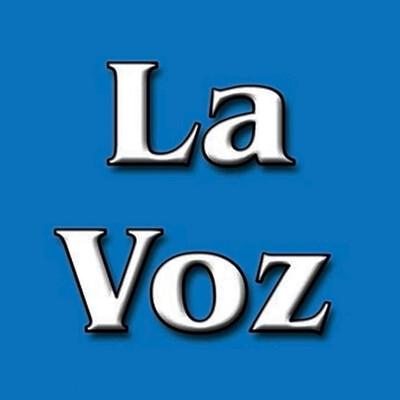 Podcast de la Voz de Benalmadena digital