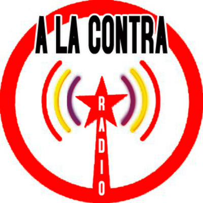 Podcast de alacontra.diario