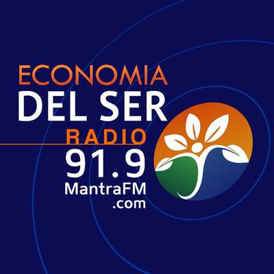 Podcast del Programa Economía del Ser Radio