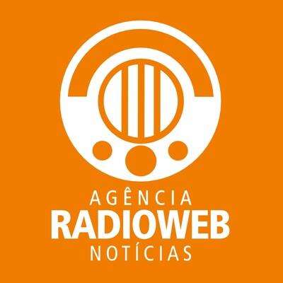 Podcast Notícias - Agência Radioweb