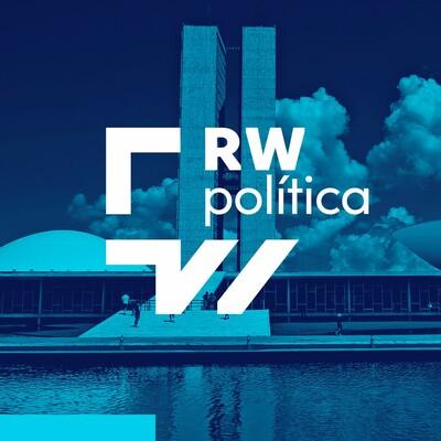 Podcast Política - Agência Radioweb