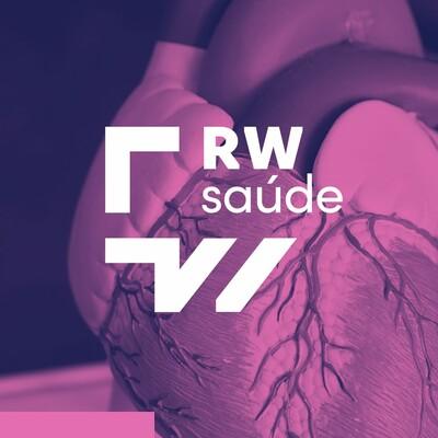Podcast Saúde - Agência Radioweb