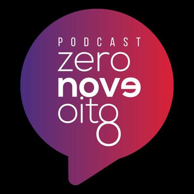 Podcast Zero 98