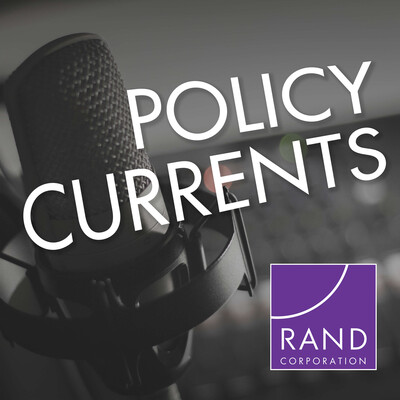 Policy Currents