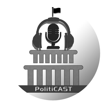 Politi_Cast