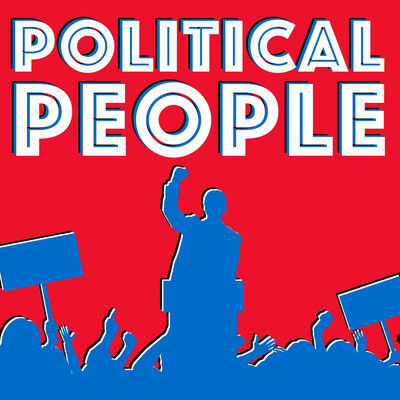 Political People