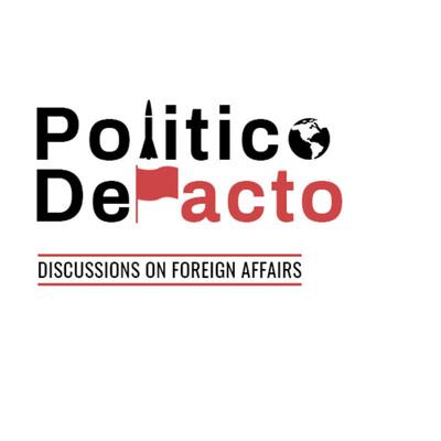 Politico DeFacto