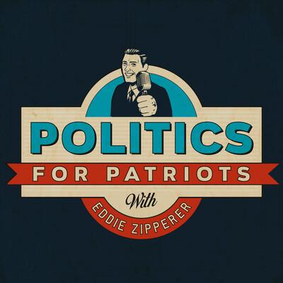 Politics for Patriots