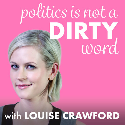 Politics Is Not A Dirty Word