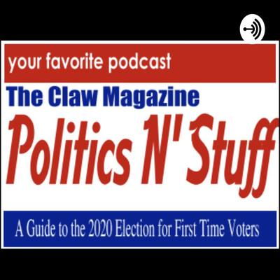 Politics N' Stuff