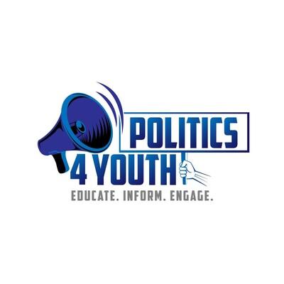 Politics4Youth