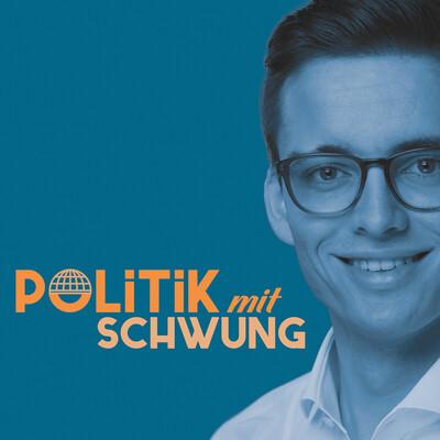 Politik mit Schwung
