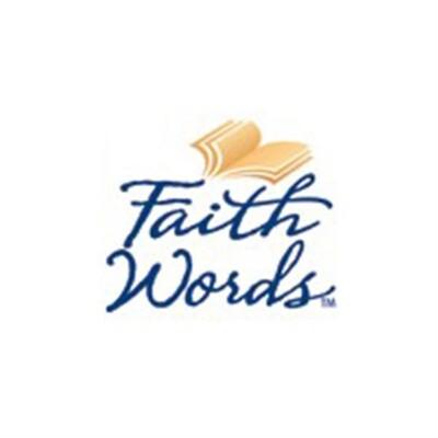 FaithWords