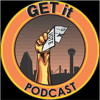 GET It Podcast