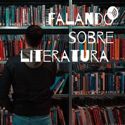 Falando sobre literatura