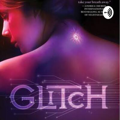 """Falando sobre """"Glitch"""""""