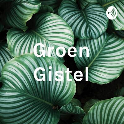 Groen Gistel
