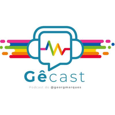 GêCast