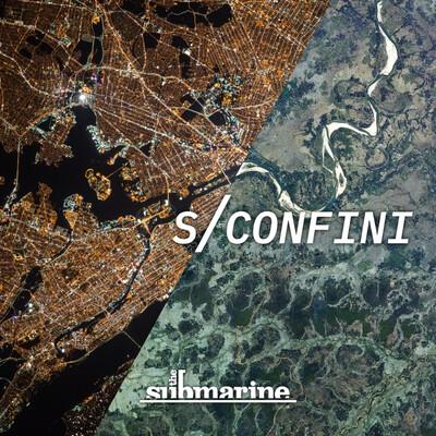 S/Confini